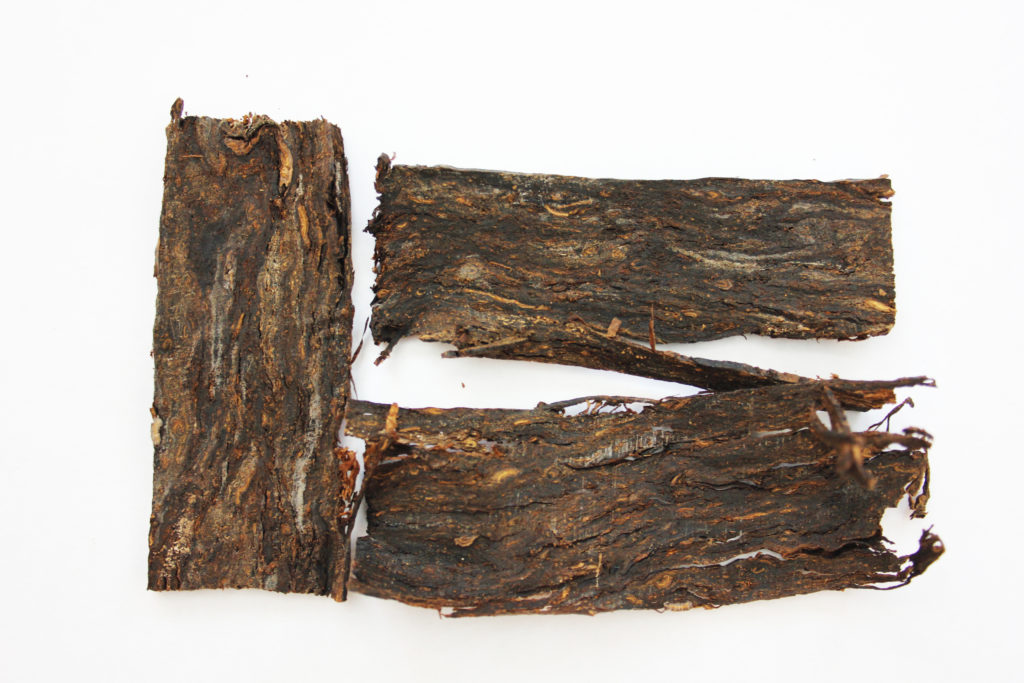 strips of tobacco Confessions of a newbie pipe smoker