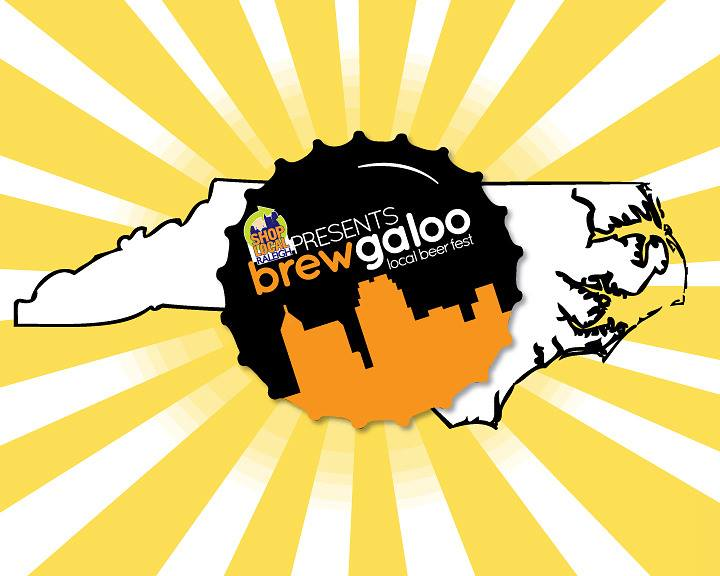Brewgaloo logo