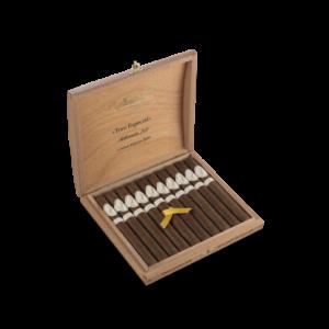davidoff 702 serie limited