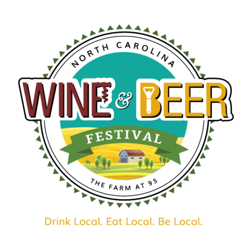 national beer day nc wine and beer festival