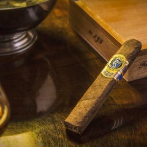 4 cigars coming soon falto ljf