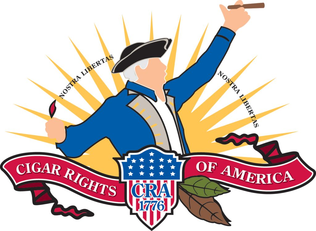 fight the fda cigar rights for america