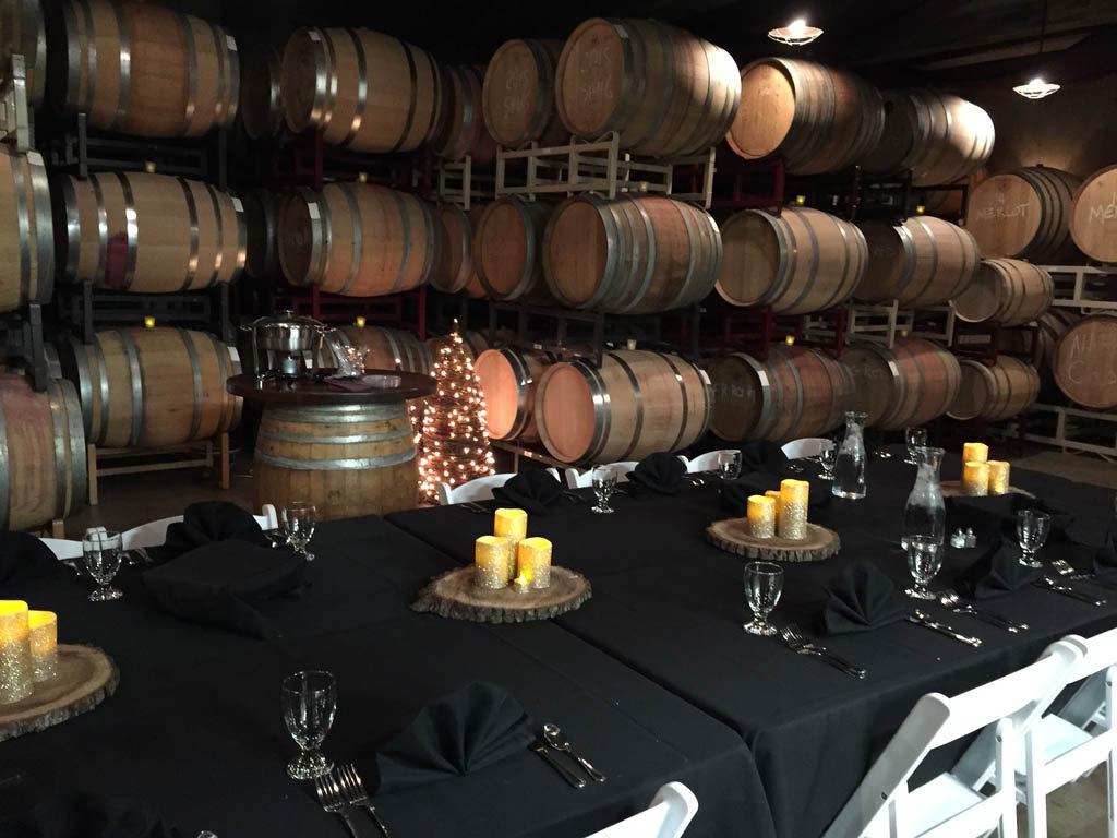 Chankaska 1 5 best wineries