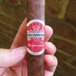 Macanudo Inspirado Review (2)