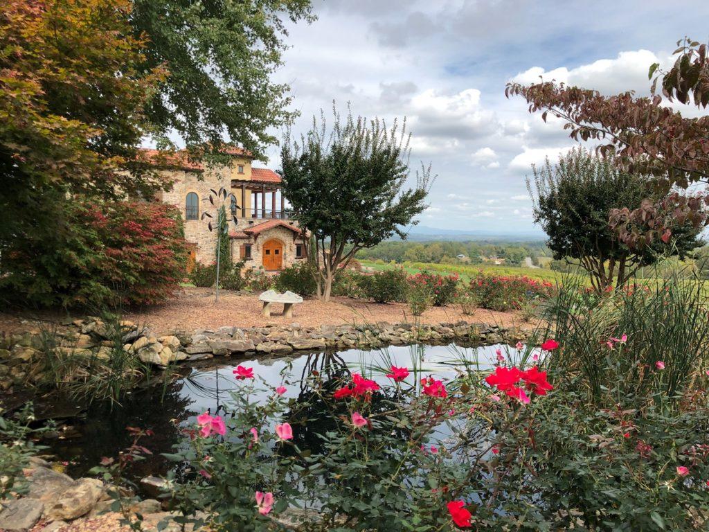 Raffaldini 1 5 best wineries
