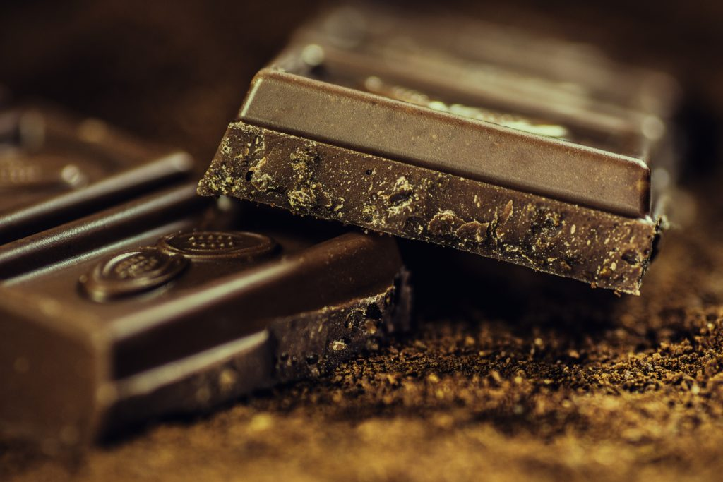 chocolate wine tips demystifying wine