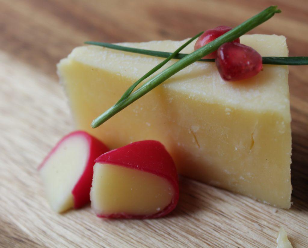 gouda wine tips demystifying wine