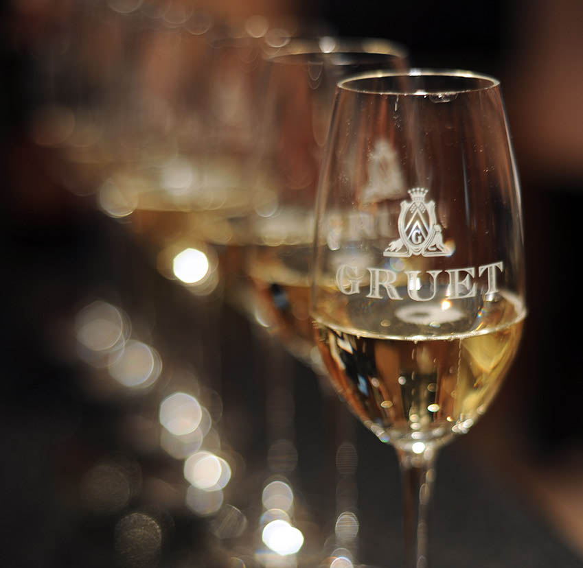 gruet 2 5 best wineries