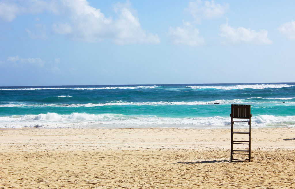 where to stay hard rock hotel punta cana beach chair