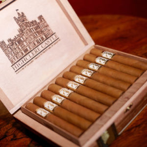 highclere cigars fathers day gift ideas