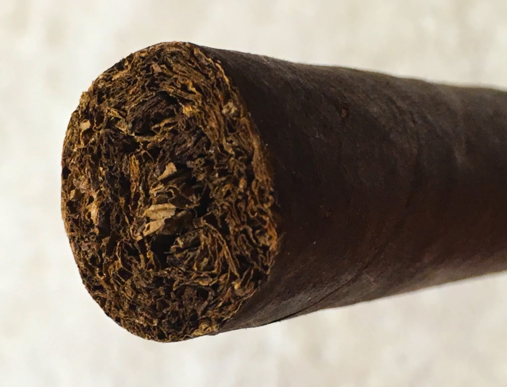 romeo san andres cigar review