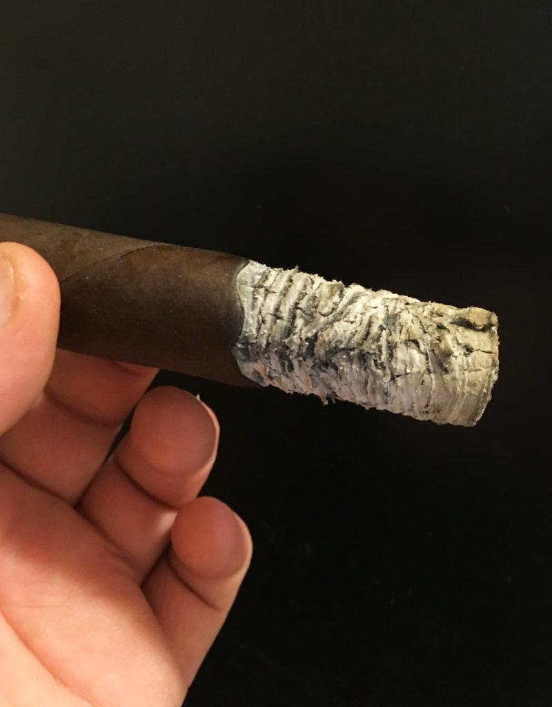 romeo san andres cigar review