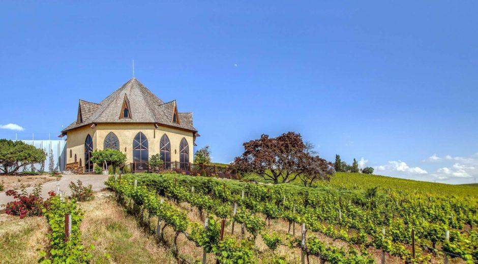 ste chapelle 1 5 best wineries