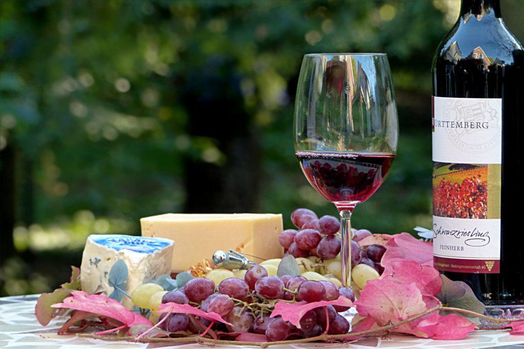 wine tips demystifying wine