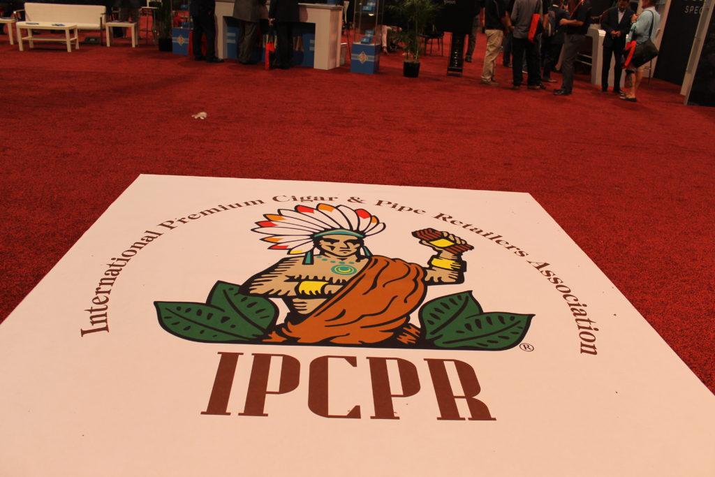 ipcpr recap day 2