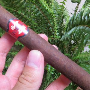 jm tobacco maduro review zoidian