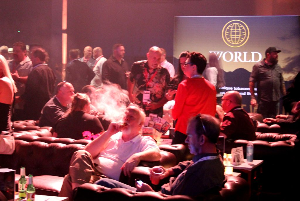 IPCPR Day One