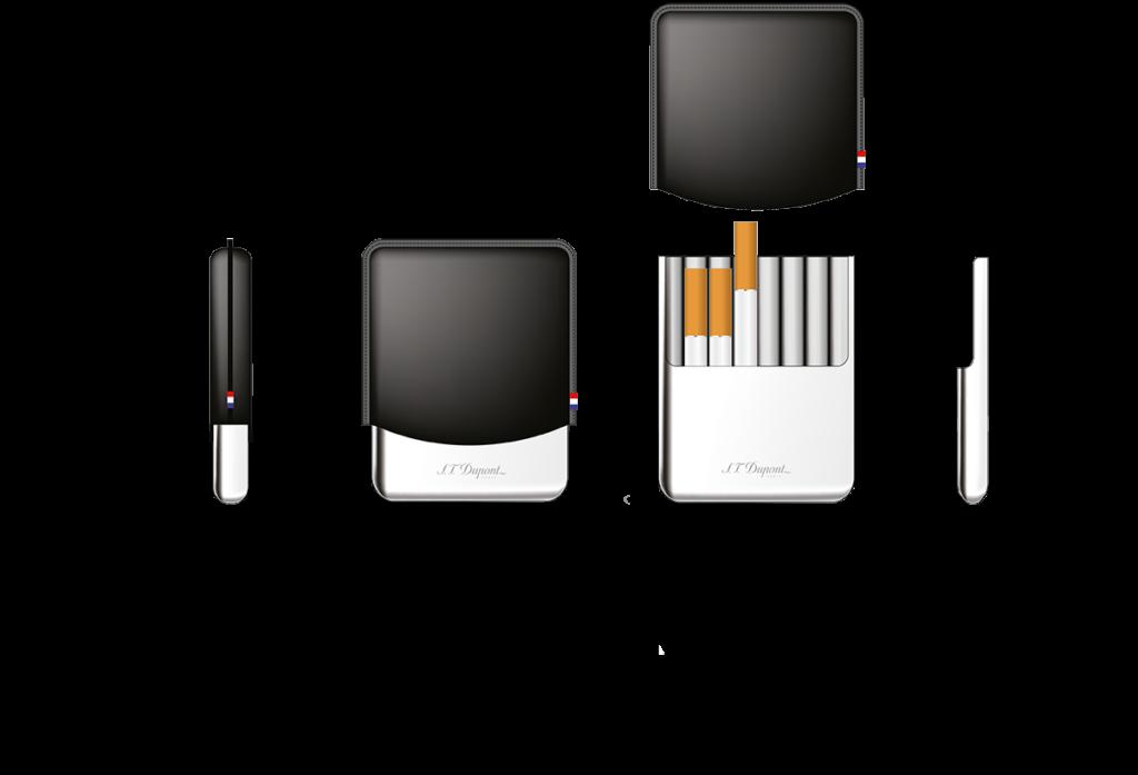 st dupont cigar universe