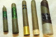 Candela cigars
