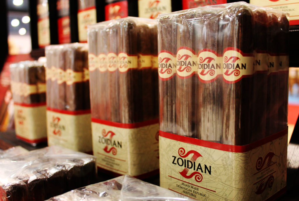 jm tobacco zoidian ipcpr