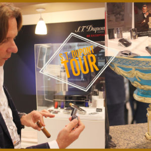 st dupont ipcpr