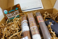 CigarClub.com review