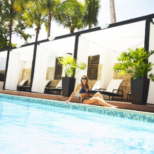 where to stay Casa de Campo