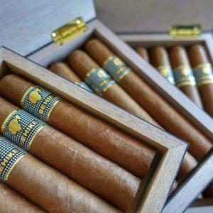 cohiba behikes 2 cigar news
