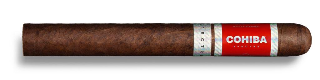 cohiba spectre cigar