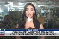 jc newman fox news fda