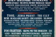 Epicenter music festival north carolina