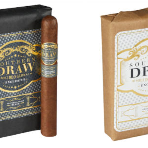 Southern Draw Cigars fraternal order