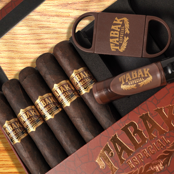 Limited Edition Gift Sets and Boxes drew estate ipcpr