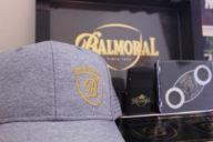 balmoral cigars giveaway