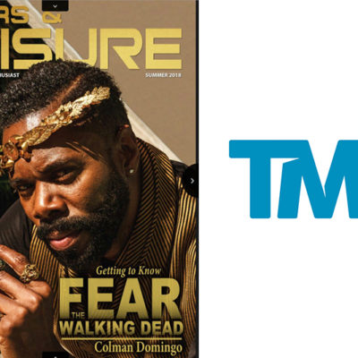 Tobacco Media Group Acquires Cigars & Leisure Magazine