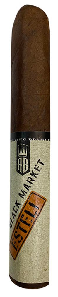 Alec Bradley Cigars | Black Market Esteli Diamond