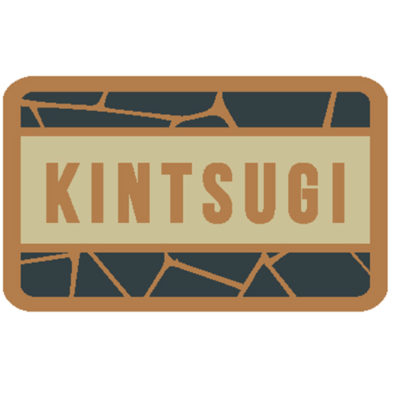 Alec & Bradley Announce Third Regular Line, Kintsgui