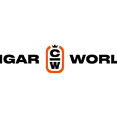 General Cigar Unveils Revamped CigarWorld.com