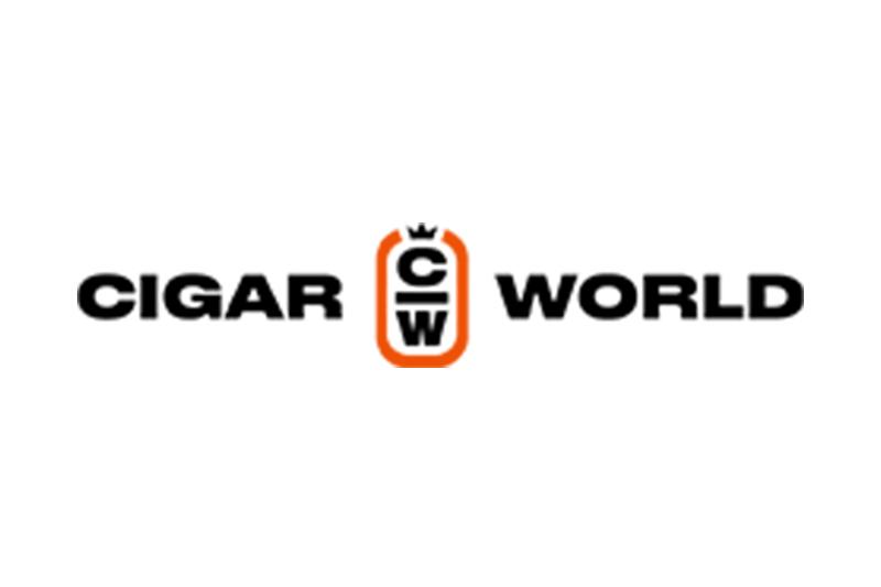 General Cigar Unveils Revamped CigarWorld.com
