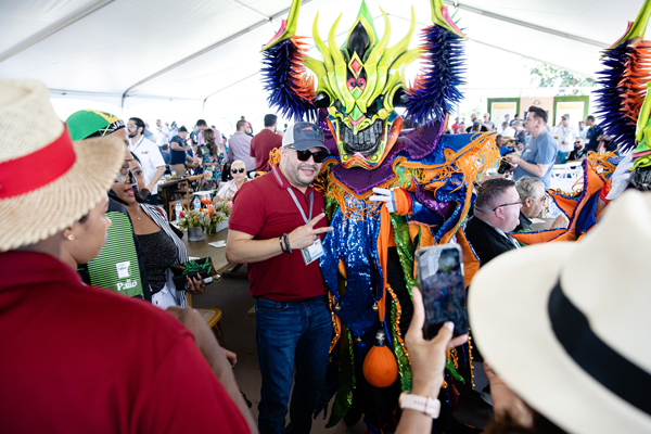 Procigar Festival 2020