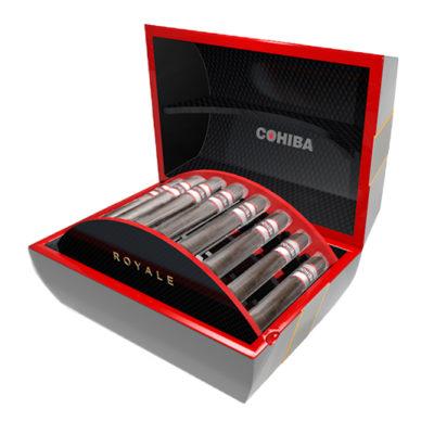 Cohiba Royale | Cohiba Cigars