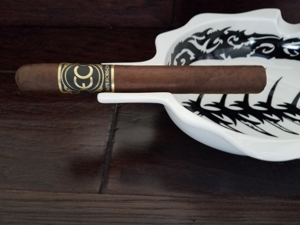 Black Owned Cigar Companies   Emperors Cut