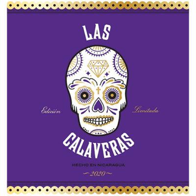 Crowned Heads Las Calaveras El 2020 Details Emerge