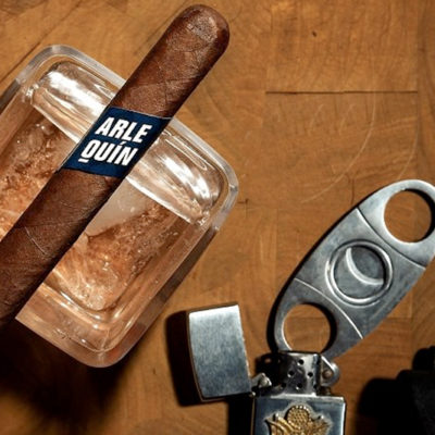 Fratello Arlequin Prensado to Debut in September 2020