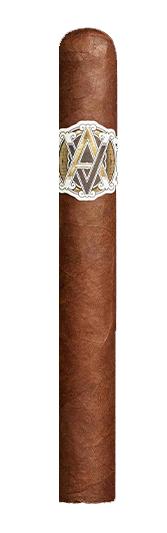 Five Maduro Cigars You Should Be Smoking Right Now | AVO Cigars AVO Classic Maduro