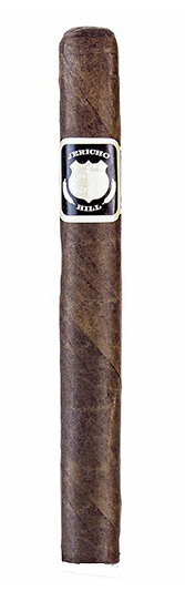 Five Maduro Cigars You Should Be Smoking Right Now | Crowned Heads Jerhico Hills JVB