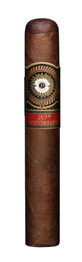 Five Maduro Cigars You Should Be Smoking Right Now | Perdomo 20th Anniversary Maduro
