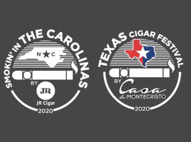 Texas Cigar Festival and Smokin' in the Carolinas Cancelled 2020