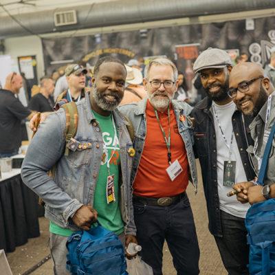 CigarFest 2019