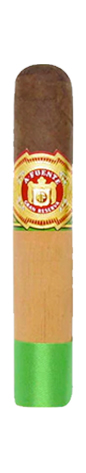 5 Sun Grown Cigars to Smoke Today | Arturo Fuente Chateau Series Rothschild Sun Grown
